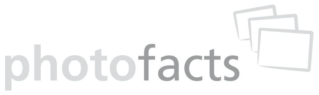 photofacts_logo