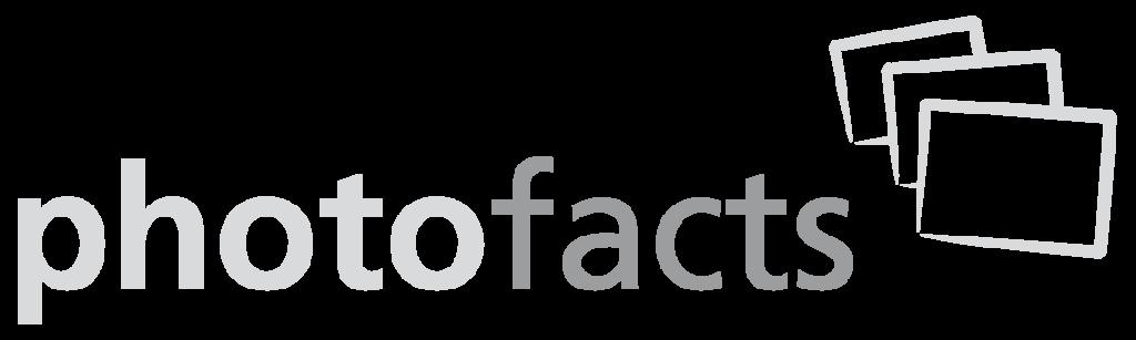 photofacts_logo